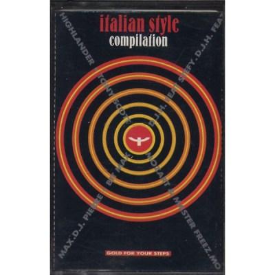 Italian Style Compilation