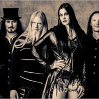 Nightwish - Live (Biglietti)