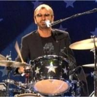 Ringo Starr - Live (Biglietti)