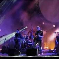 Big One - Live (Biglietti)