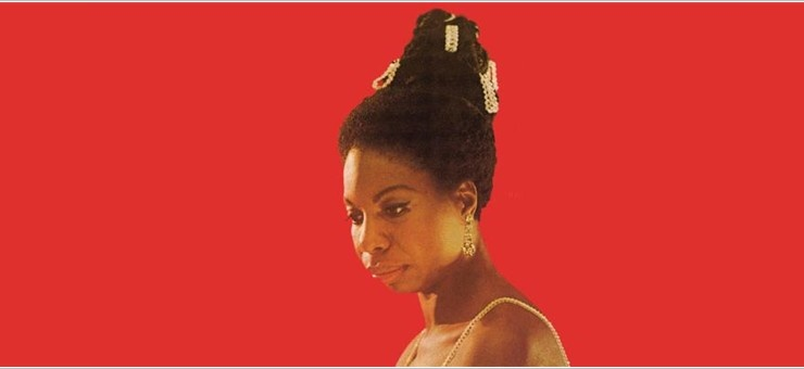 Madame Nina Simone. La leggenda