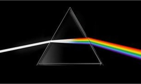 Pink Floyd. Their mortal remains