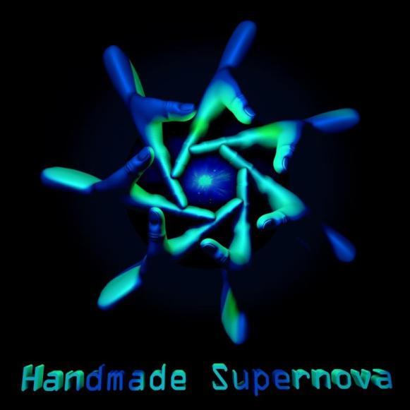 handmade-supernova-experimental-electronic-improvisation-noi_02