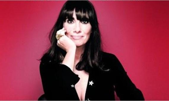 Paola Maugeri. Rock and resilienza - Come la musica insegna a stare al mondo