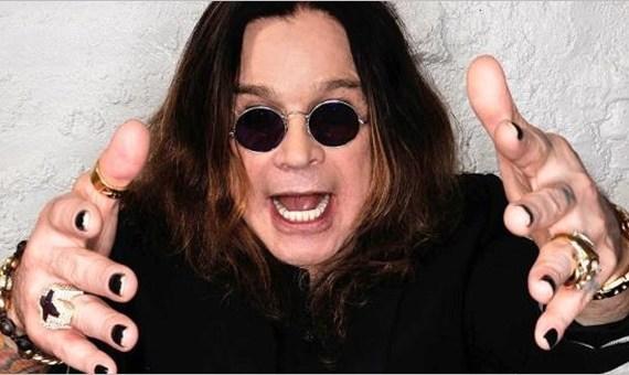 """""""Io sono Ozzy"""": tournees stratosferiche, eccessi deliranti, notti in cella,..."""