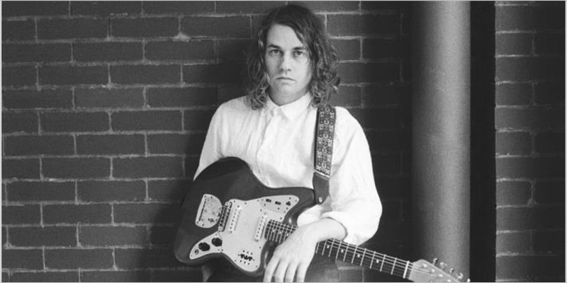 Tri.P Music Festival: Kevin Morby - Opening: Sacramento