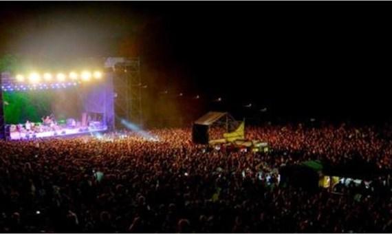 Vulci Live Fest 2018