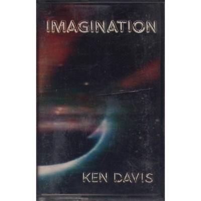 Ken Davis - Imagination