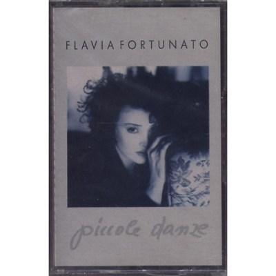 Flavia Fortunato - Piccole danze