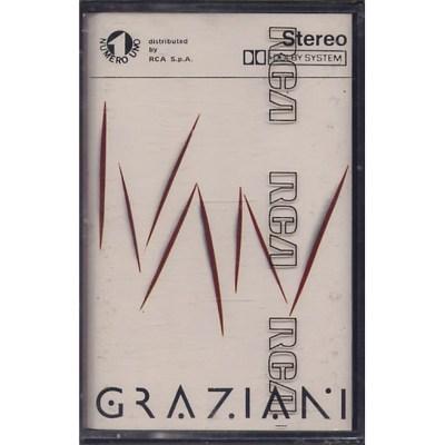 Ivan Graziani - Ivan Graziani
