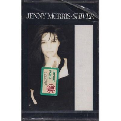 Jenny Morris - Shiver