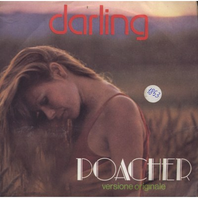 Poacher - Darling