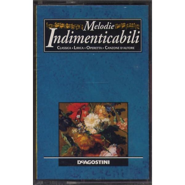 Melodie Indimenticabili 2
