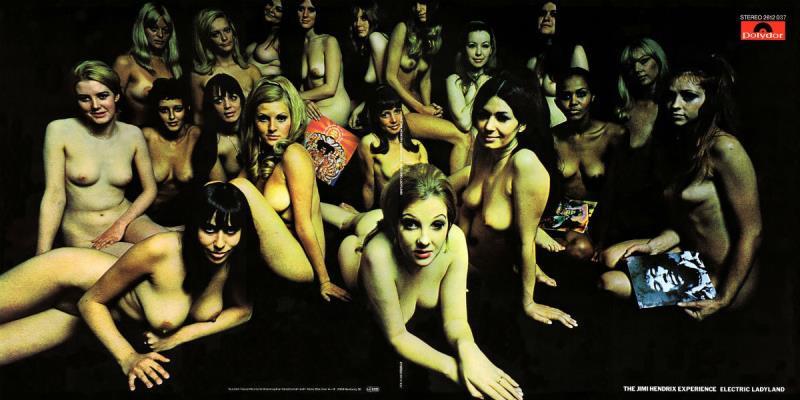 Woodstock: Freedom. La mostra per rivivere la rivoluzione hippie
