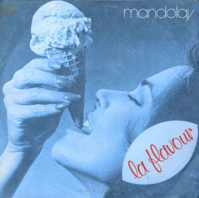 La Flavour - Mandolay