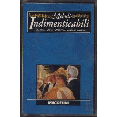 Melodie Indimenticabili 1