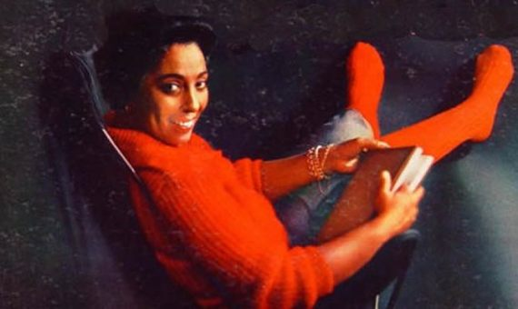 Le più belle voci femminili di tutti i tempi - Covers Gallery #03