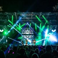 Una maratona di concerti a Codognè con il CJF Music Festival 2019