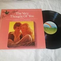 the-very-thought-of-you-beautiful-music-vinil-lp-discos-de-vinil