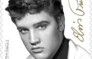 Elvis Presley consigue su mejor posición en 12 años en la lista de álbumes
