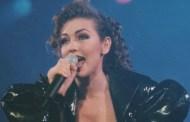 Thalía cumple hoy 44 años