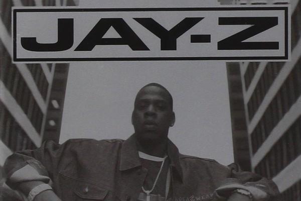 Jay Z irá a juicio por un famoso tema egipcio