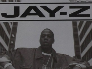 Jay Z juicio