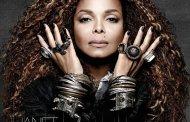 Janet Jackson publica nuevo disco el 2 de octubre