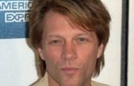 Bon Jovi cancela sus conciertos en China sin dar explicación