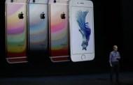 Apple Music se lanza en China