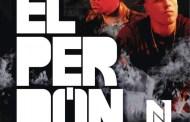 Gente de Zona y Marc Anthony siguen reinando en singles en España