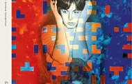 McCartney reedita Tug of war y Pipes of peace con remixes