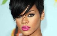 Rihanna a la altura de Mariah Carey, Janet Jackson y Elton John