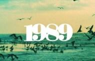 Ryan Adams lanza 1989, los fans de Taylor Swift tienen la palabra