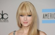 Taylor Swift y Justin Bieber, trending topic tras los MTV