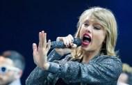 Taylor Swift cierra sus cinco noches en el Staples arrasando
