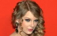 Taylor Swift demandada por un antiguo empleado de radio