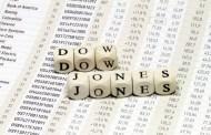 No todos ganan lo mismo con la subida del Dow Jones