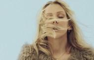 Seal, Ellie Goulding y Tim Mcgraw en los discos de la semana