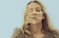 Ellie Goulding se queda a medio gas en USA