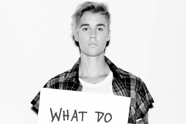 'What Do You Mean? de Justin Bieber y 'Uptown Funk' de Mark Ronson y Bruno Mars, últimas canciones en 1.000 millones en Spotify