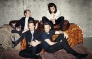 One Direction supera a Justin Bieber en álbumes en España