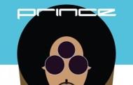 El nuevo disco de Prince ya se puede adquirir en cualquier plataforma