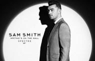 Sam Smith cantará el próximo tema de James Bond