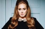 El vídeo de Adele, también arrasa en cifras en Vevo