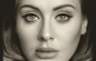 Adele, Queen, Maroon 5 entre las novedades en álbum de la semana