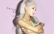 Ya está aquí Focus de Ariana Grande