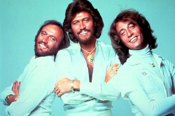 Massachussets- Bee Gees (1967)