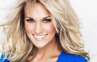 Carrie Underwood sigue queriendo trabajar con Axl Rose