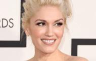 Used To Love You, lo nuevo de Gwen Stefani